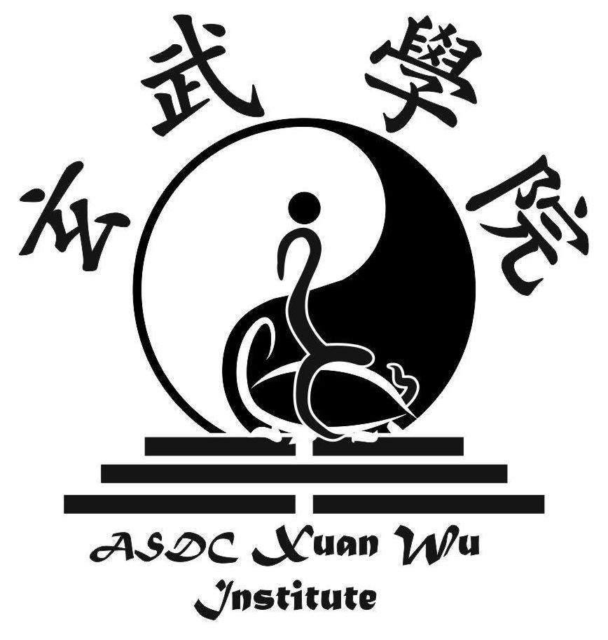 Xuan Wu Institute